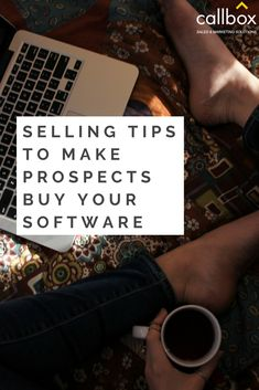 With software startups sprouting here and there like mushrooms, it can be difficult even for veteran brands to remain consistent in selling their software. Increase Sales, Competitor Analysis, Sales And Marketing, Startups, Mushrooms, Software, Android, Amazing