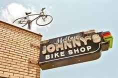 17 Best Bike Shop Signage images  8a0bb1a2b