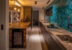 Miele is een wereldwijd toonaangevende leverancier van premium huishoudelijke apparatuur voor de keuken, het reinigen en drogen van wasgoed en vloeronderhoud, alsmede apparatuur voor professionele toepassingen (Miele Professional). Dit exclusieve label is in meer dan 100 landen aanwezig met een eigen verkoopmaatschappij of importeur. #kitchen #miele #kitchenproducts #kitchendesign #interior #interiordesign #interiorlover #interiorblogger #leemwonen #blogazine