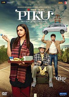 Blind hookup movie on ipagal org bahubali
