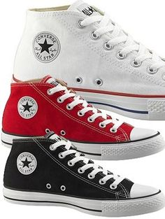 Converse All Star Chuck Taylor Grey Original Nuevo