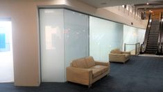We often travel to and from the Gold Coast for our corporate clients. This job was with Hutchinsons, installing frosted film to offices in the Oasis Building in Broadbeach.  www.commercialeffects.com.au   #officefitout #windoweffects #commercialtinting #customofficedesigns #windoweffects #decorativefilms #latexprinter #printedwallpaper #windowtinting #privacyglass Office Fit Out, Privacy Glass, Frosted Glass, Gold Coast, Offices, Oasis, Film, Wallpaper, Building