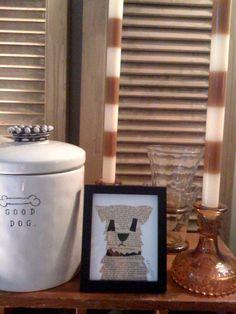 Denise Fiedler Terrier | watsonkennedy.com