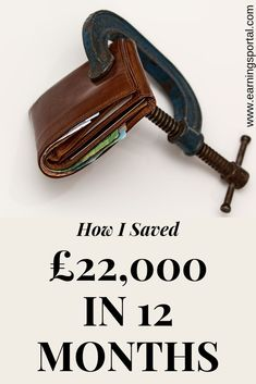 How I Successfully Saved Money For My First Home How me and my wife saved in 12 months in order to fund a deposit on our home. Buying your first proper home is a big step and requires solid saving tips and tricks and that is what this article will h Mortgage Humor, Mortgage Loan Officer, Mortgage Tips, Mortgage Quotes, Refinance Mortgage, Money Saving Tips Uk, Best Money Making Apps, Saving Ideas, Money Tips