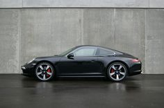 Porsche 911 Carrera Love the wheels Porsche 991, Porsche Cars, Porsche Carrera, Ferrari, Lamborghini, Vintage Porsche, Vintage Cars, Jaguar, Peugeot