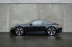 Porsche 991 Carrera 50. I will take two please!