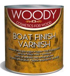 VIP WOODY BOAT FINISH VERNICE TRASPARENTE BRILLANTE PER IMBARCAZIONI ML. 500 http://www.decariashop.it/impregnante-per-legno/20406-vip-woody-boat-finish-vernice-trasparente-brillante-per-imbarcazioni-ml-500.html
