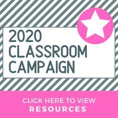 Kreatiewe Skryfwerk: Transaksionele Tekste (Boek 1) - Teacha! Practice Exam, Teaching Jobs, Afrikaans, My Teacher, Kids Education, Comprehension, Meant To Be, Campaign, Language