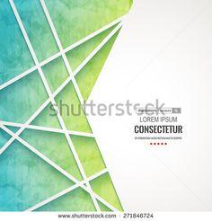 Стоковые вектора и векторный клип-арт Фоновые изображения | Shutterstock