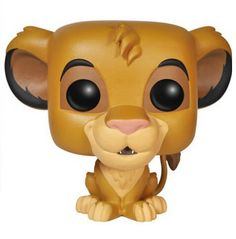 Anime FUNKO POP The Lion King Simba Toy PVC Action Figure Vinyl doll Cartoon Collectible toys Kids Toys Gifts for Children 8CM - http://manydolls.com/?product=anime-funko-pop-the-lion-king-simba-toy-pvc-action-figure-vinyl-doll-cartoon-collectible-toys-kids-toys-gifts-for-children-8cm