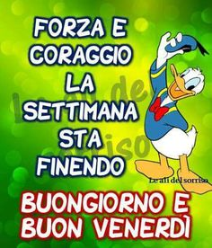 Buongiorno Italian Greetings, Good Morning, Facebook, Funny, Frases, Pictures, Apple, Cards, Buen Dia