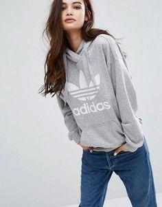 adidas | Kaufen Sie Kleidung, Accessoires und Schuhe bei adidas ein | ASOS