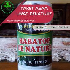 asam urat adalah Herbalism, Dan, Bottle, Drinks, Tips, Acute Accent, Drinking, Beverages, Flask