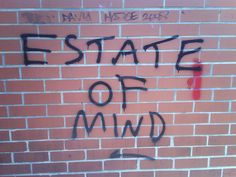 Favourite graffiti