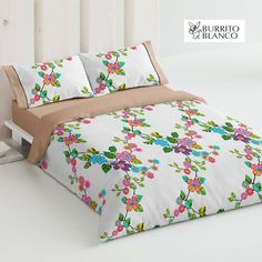 1000 images about funda n rdica on pinterest duvet for Funda nordica gatos