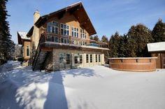 Maison à étages à vendre à Lac-à-la-Tortue (Shawinigan) - 14373336 - SIMON BELLEMARE - [simpleSearch_maison_lac-a-la-tortue]