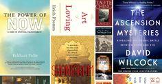 Eugene Hutz's 10 Favorite Books