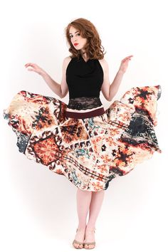 luxury handmade tango clothing www.poemaclothing.com