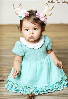 NWT Matilda Jane Nan Dress and Diaper Cover 6-12 Months Baby Girl New in Clothing, Shoes & Accessories, Baby & Toddler Clothing, Girls' Clothing (Newborn-5T), Dresses | eBay