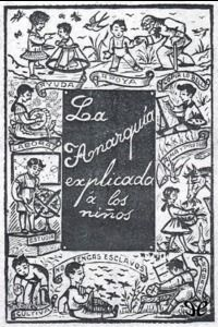 La anarquía explicada a los niños - http://descargarepubgratis.com/book/la-anarquia-explicada-a-los-ninos/