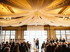 Albuquerque Brides Choose Aspire For The Best Wedding Venues In New Mexico Pinterest Florists And Fl