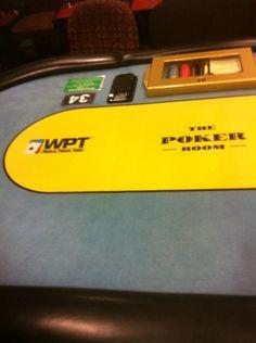 Jax Poker