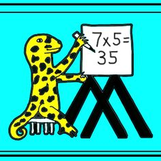 Math Salamanders provide you with a huge bank of FREE Printable Math Worksheets and Flash Cards, etc. for Mental Arithmetic, Fractions, Money, Place Value, Measurement, Geometry, Word Problems, Times Tables, Addition, Subtraction, Multiplication, Division, etc. Sorted by subject and/or Grade Level.