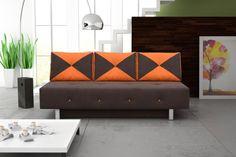 Pedro New pohovka  pro 3 osoby s úložným prostorem