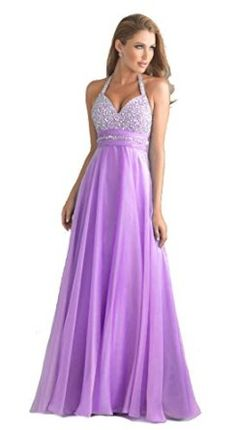 - 6 colour size Evening Dresses party full length prom gown ball dress robe [UK & Ireland (Was Prom Dresses Under 100, Prom Dresses 2017, Bridesmaid Dresses, Wedding Dresses, Formal Dresses, Prom Gowns, Long Dresses, Bridesmaids, Party Dresses Uk