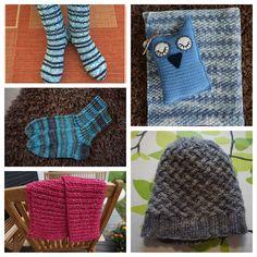 Fingerless Gloves, Arm Warmers, Crochet Hats, Fashion, Fingerless Mitts, Knitting Hats, Moda, Fingerless Mittens, Cuffs