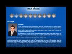 El Paso Lawyer | Villegas Law Firm