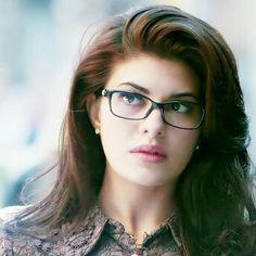 Jacqueline fernandez in kick Move Cute Celebrities, Indian Celebrities, Bollywood Celebrities, Bollywood Fashion, Celebs, Bollywood Saree, Beautiful Bollywood Actress, Most Beautiful Indian Actress, Beautiful Actresses
