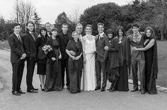 Delesie Somerset, Destination Wedding, Wedding Photography, Inspiration, Biblical Inspiration, Destination Weddings, Wedding Photos, Wedding Pictures, Inspirational