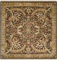 6x6 Square Rug Best 6x6 Square Rug Square Area Rugs 6x6