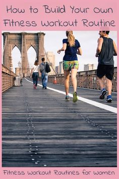 Running may just be the perfect workout! Running promises weight loss better sleep less anxiety and opportunities to collect medals from weekend races all Fitness Tracker, Biceps, Crossfit, Transformation Physique, Thing 1, Best Running Shoes, Health And Nutrition, Nutrition Tips, Brooklyn Bridge