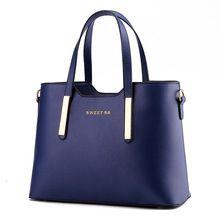 Mala de bolsa sac a principal femme mulheres sacos de mensageiro bolsas femininas bolsa de couro crossbody ombro tassen(China (Mainland))