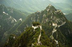 World's 10 Scariest Cliff Walks - SmarterTravel