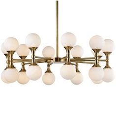 brings Wagon Wheel Chandelier, Sputnik Chandelier, Modern Chandelier, Chandelier Lighting, Chandelier Ideas, Pendant Lights, Pendant Lamp, Home Lighting, Modern Lighting