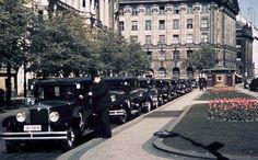 Berlin | Vor 1933. 1930