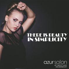 Hair Extensions Hair Salon Houston, TX