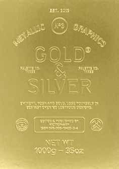 Gold & silver : Metallic Graphics n°3 de Viction:ary http://www.amazon.fr/dp/9881943930/ref=cm_sw_r_pi_dp_RNB5vb15RGTYV