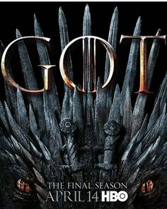 Game Of Thrones Saison 8 Episode 4 Vf Streaming : thrones, saison, episode, streaming, GoTS8, Watch, Online, Ideas, Season, Thrones