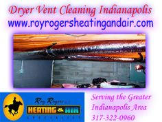 http://www.royrogersheatingandair.com/heating-furnace-repair