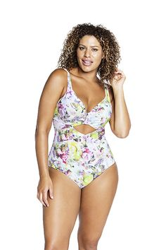 738dd2715d8d7 6 Swimsuit Trends MADE For Plus-Size Women