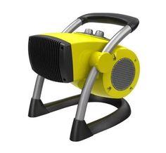 Stanley Lasko 1500 Watt Portable Electric Adjustable Ceramic Space Heater 675919 Lasko Lasko Heater Portable Heater