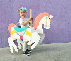 Découvrez d'autres déguisements sur notre blog : http://www.nospremierspas.fr/blog/deguisements-enfants-pour-le-carnaval/