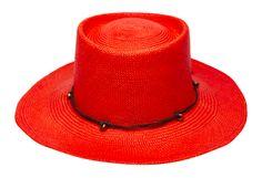 Artesano - Mallorca - Authentic Toquilla straw Panama hat – www.artesano.net