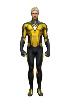 Marvel Villains, Marvel Heroes, Marvel Dc, Marvel Comics, Super Hero Outfits, Super Hero Costumes, Juggernaut Marvel, Planet Movie, Human Torch