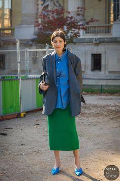 Irina Linovich by STYLEDUMONDE Street Style Fashion Photography_48A5982