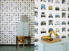 papel de parede vintage - Pesquisa Google